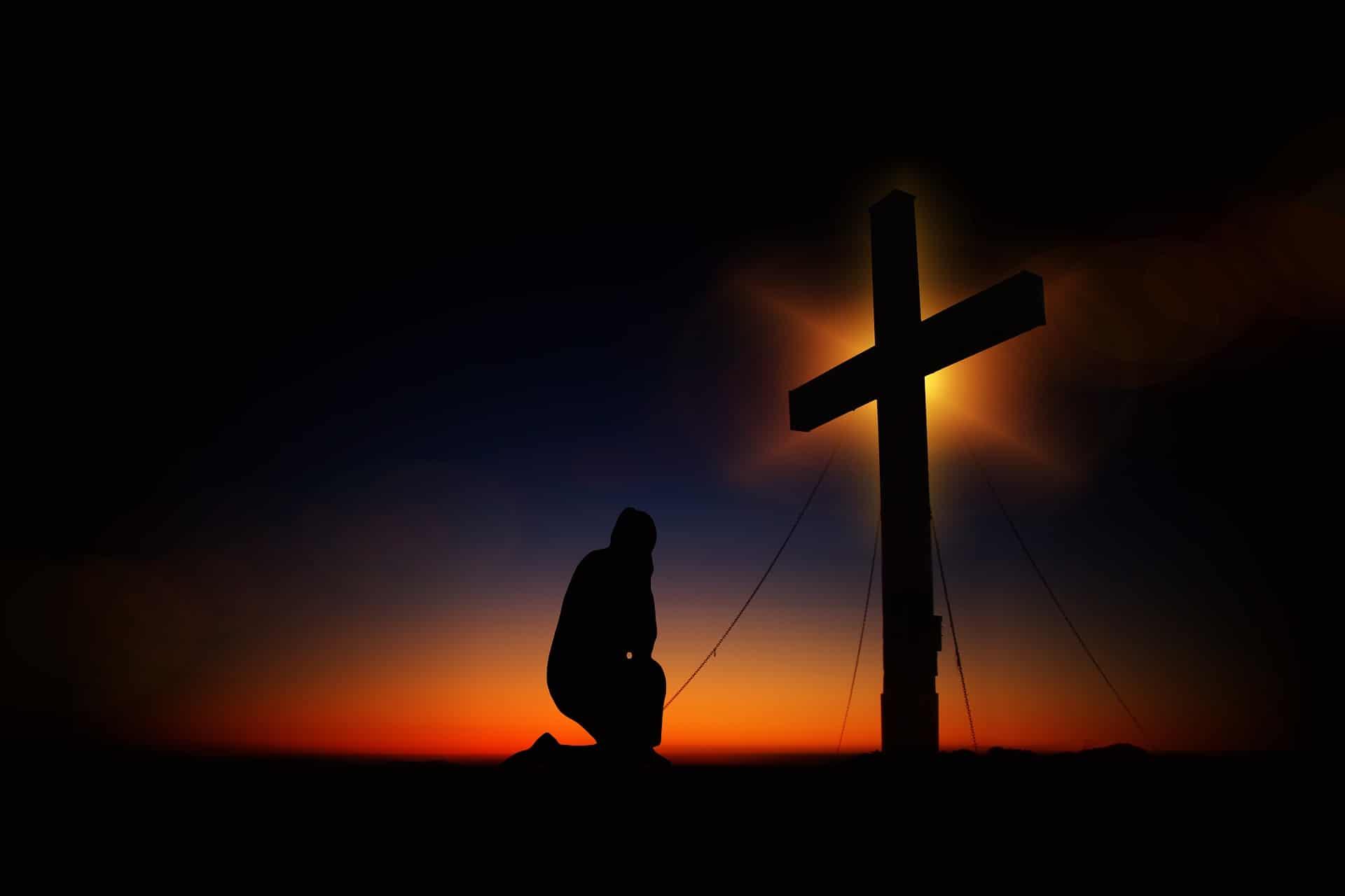 oração poderosa para atrair tudo o que pretende