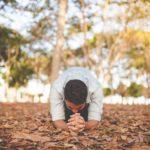 oração para ter um bom dia