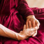 Médium e Meditação