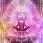 aumentar energia espiritual