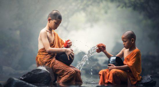 Espiritualidade prática