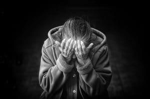 Obsessores e depressão