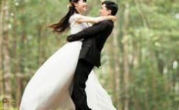 Espíritos obsessores no casamento