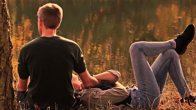 Sintomas de feitiço para separar casal