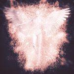 Como falar com espíritos de luz?
