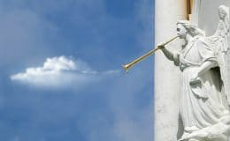 Oração para fortalecer o anjo da guarda