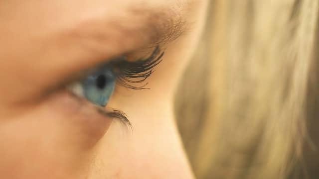 Mediunidade intuitiva Sintomas e características