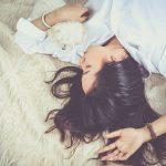 Sonhar com a mesma pessoa todas as noites espírita