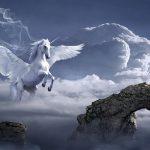 Como ver o mundo espiritual