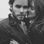 Quais os perigos de uma amarração amorosa