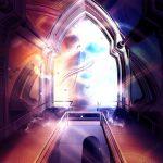 portal espiritual
