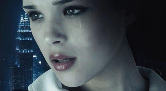Vontade de chorar do nada espiritismo
