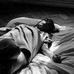 Paralisia do sono batalha espiritual