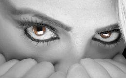 Sintomas de ataque espiritual