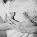 Dores no corpo pode ser espiritual