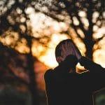 como se proteger de espírito obsessor vivo