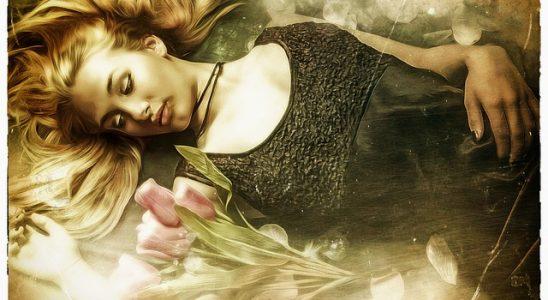 Paralisia do sono ataque espiritual