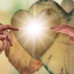 Como pedir ajuda aos espíritos superiores