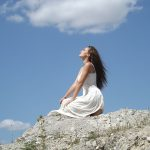 Como descobrir quem é meu mentor espiritual?