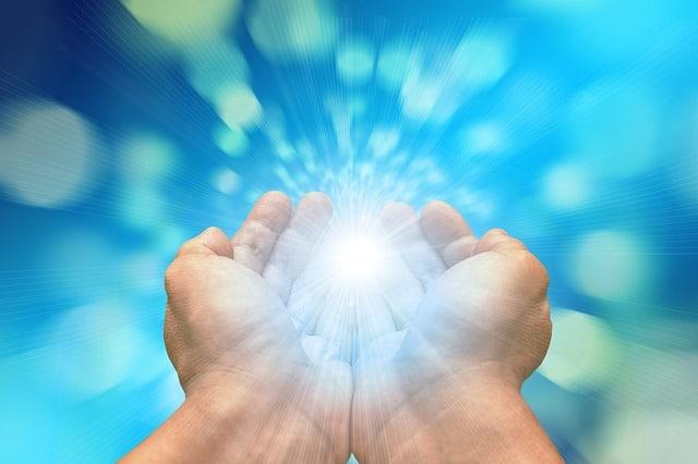 Passe espiritual virtual funciona
