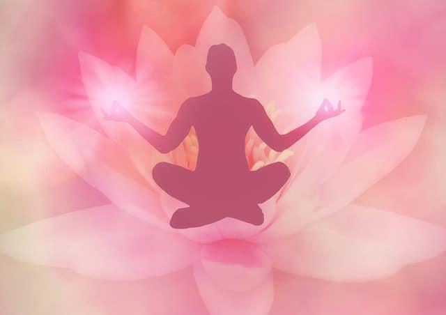 Limpeza espiritual sintomas e efeitos colaterais