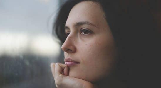 Quando você pensa muito em uma pessoa, ela sente?