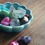 pedras para atrair prosperidade e abundância