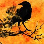 Sintomas de magia negra