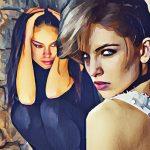 amarração amorosa e seus 5 efeitos contrários (colaterais)