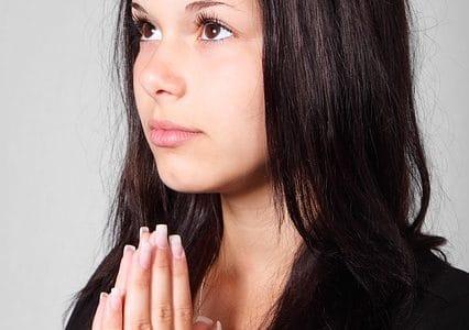 Oração do credo ao contrario